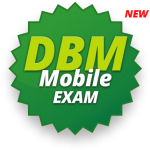 DoubleClick Bid Manager Mobile Fundamentals Exam