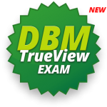 DoubleClick Bid Manager TrueView Fundamentals Exam