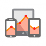 Mobile App Analytics Fundamentals Answers