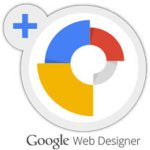 Google Web Designer Fundamentals Exam