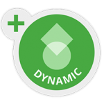 DoubleClick Dynamic Ads Certification Program