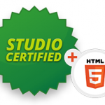 DoubleClick HTML5 Studio Certification
