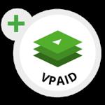 DoubleClick Studio VPAID